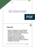 01_Classification et discontinuités