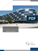GIP-FR_2020