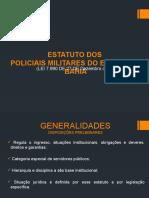 ESTATUTO PM 06.05.19-1
