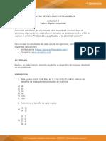 uni2_act3_tal_alg_mat (1)