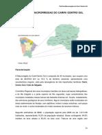 Perfil-Regional-Cariri