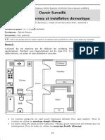 devoir-schemas-normes-installation-domestique