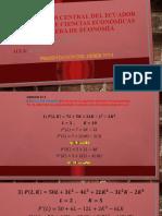 PRESENTACIÓN_DEBER14_CASQUETE ZAMBRANO_JANDRY ALEXANDER_EC2-002