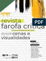 Revista Farofa Crítica