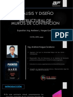 Docdownloader.com PDF Muros de Contencion Dd 90ef669b63956312151dcadba296c6d7