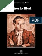 Vittorio_Rieti_Edizione_PDF_per_Sito_Uni