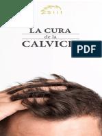 Movil_La_cura_de_la__calvicie