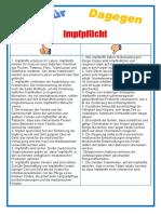 dafur-oder-dagegen-impfpflicht-diskussionen-dialoge_131949