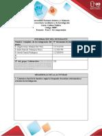 Formato - Fase 3 - De Comprensión (1) - Copia