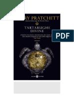 tartarughe-divine-la-saga-di-mondo-disco