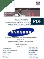 Samsung Asrahd