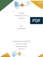 Fase1 Torcoroma Carrascal Gp 90003 521
