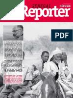 Senegal Reporter