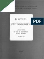 1962_de_Finetti_campi Di Applicazione e Tenciche Della Statistica