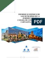 informe_economico_jurisdiccion_ccc_2017