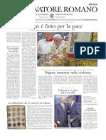 quotidiano001