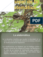 sistemtica-biologia-100113194109-phpapp01