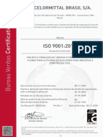 iso-9001-2015-siderurgia