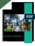 Quinta Heeren