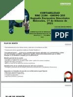 material de estudio contabilidad segundo enlace