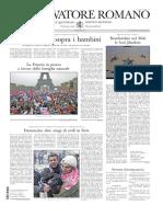 quotidiano011