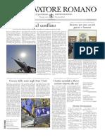 quotidiano014