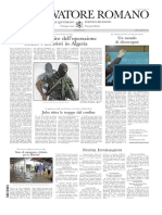 quotidiano015