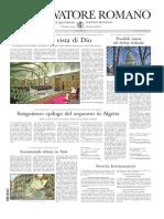 quotidiano016