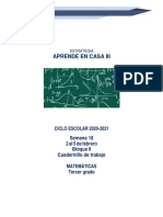 Cuadernillo_Matematicas3_Semana18_1_5_Feb CYNTHIA