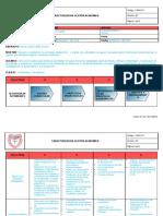 CGAD-01-Caracterizacion. Gestión Académica.
