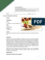 ficha mat e port funcional (2)