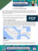 Evidencia 4 Propuesta Diseno de Un Centro de Distribucion (CEDI) Jhon Riascos