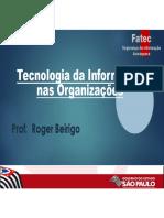 Material_de_Apoio_-_Segurana_da_Informao