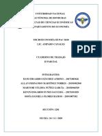GRUPO 9 - CUADERNO DE TRABAJO II PARCIAL - MICROECONOMIA 1201 - III PAC 2020