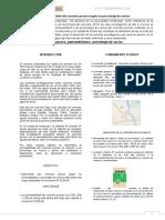 paper permeabilidad y porcentaje de vacios. (1)