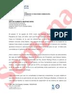 OFI18-00108423___IDM_REMISIÓN_AL_SEÑOR_FISCAL_GENERAL_DE_LA_NACIÓN_NESTOR_HUMBERTO_MARTÍNEZ_4-8-18
