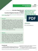 trastornos-funcionales-digestivos-del-lactante