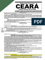 DE-32.969_2019-Altera-Decreto-Diárias