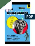 Os Humanoides