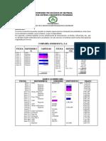tarea de la semana 4 (PDF)