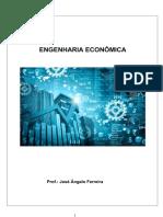 Apostila Engenharia Econômica (1)