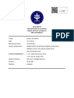 Makalah Kolokium Dara Agustina G151190181-Signed