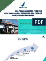 Pengawasan-Perizinan-Sarana-Produksi-OTKosPK-di-Jawa-Timur-21.02.2017