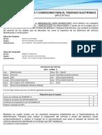 P0760HFYconstancia_10001955443