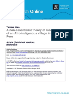 hale_theory_of_race_afroperuanos