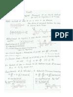 cuaderno fisica 3