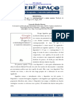AGAMBEN_Giorgio_O_que_e_o_contemporaneo_e_outros_e(1)