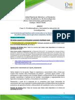 Anexo Fase 2.-Diagnóstico y contextualización