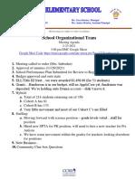 SOT Agenda 2-23-21