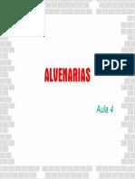 aula_alvenaria4a